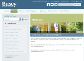busey.mortgagewebcenter.com