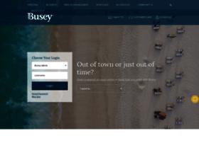 buseybank.com