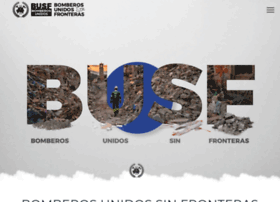 busf.org