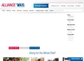 busgroup.com