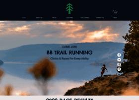 bushbabestrailrunning.com