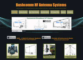 bushcomm-online.com