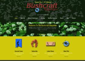 bushcraft-magazine.co.uk