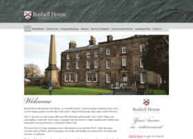 bushellhouse.co.uk