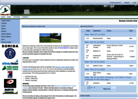 busheycc.secure-club.com