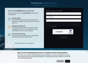 bushirt.com