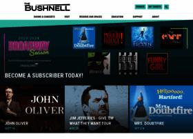 bushnell.org