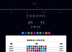 bushpilotmarketing.com