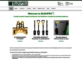 bushpro.ca