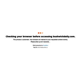 bushwickdaily.com