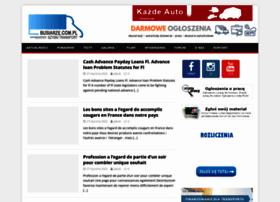 busiarze.com.pl