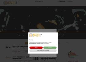 busigiovanni.com