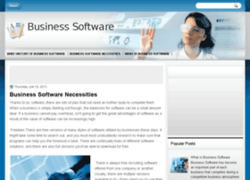 business---software.blogspot.com