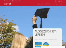 business-academy-ruhr.de