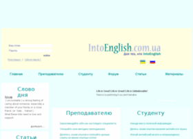 business-academy.com.ua