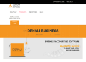 business-accounting-software.cougarmtn.com