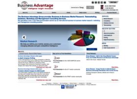 business-advantage.com