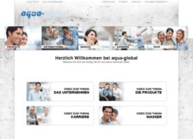 business-ag.de