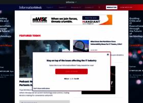 business-agility.techweb.com
