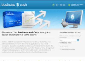 business-and-cash.net