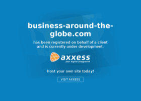 business-around-the-globe.com