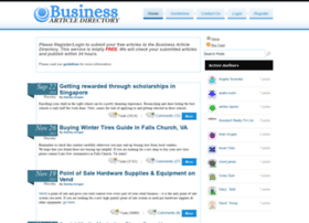 business-article-directory.com