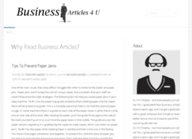 business-articles-4u.com