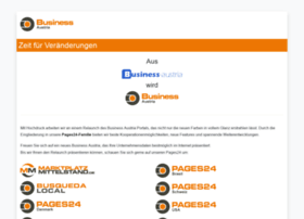 Business-austria.at
