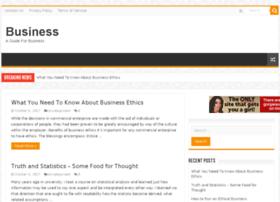 business-b.com