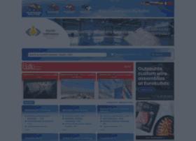 business-baltics.com