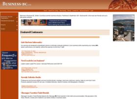 business-bc.com