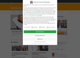 business-bestseller.com
