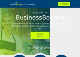 business-bounce.com