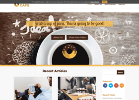 business-cafe.org