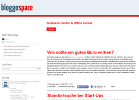 business-center.bloggospace.de