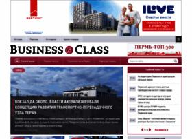 business-class.su