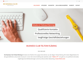 business-club-tf.de