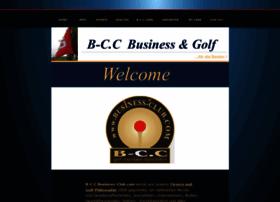 business-club.com