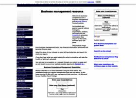 business-competence.com