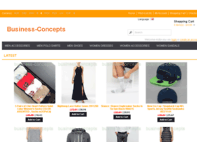 business-concepts.co.uk