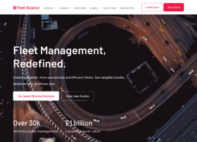 business-contract-hire.co.uk