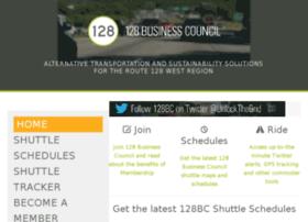 business-council2013.squarespace.com
