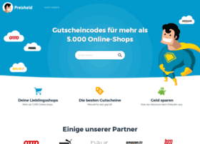 business-coupon.de