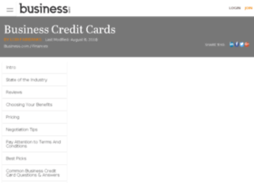 business-credit-card-review.toptenreviews.com