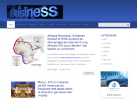 business-data-news.com