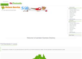 business-directory.ozpostcode.com