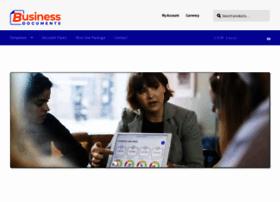 business-docs.co.uk