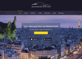 business-driver.fr