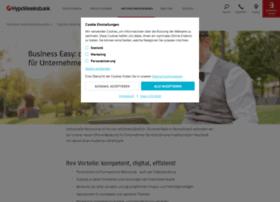 business-easy.de