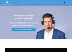 business-english-powerday.com